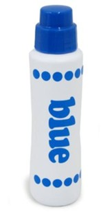 Do-A-Dot Marker Blue