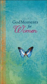 God Moments for Women