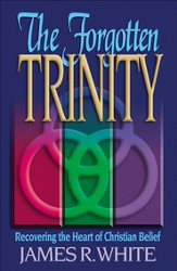 Forgotten Trinity, The - eBook