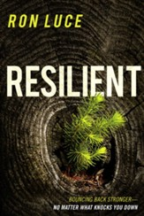 Resilient: