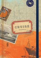 The Cruise Travel Journal