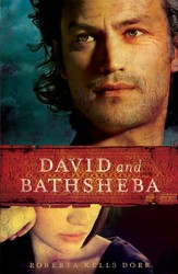 David and Bathsheba - eBook