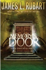 Memory's Door - eBook