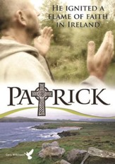 Patrick [Streaming Video Purchase]