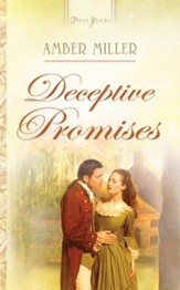 Deceptive Promises - eBook