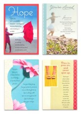 Encouragement Cards, Holley Gerth, Box of 12
