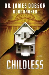 Childless: A Novel - eBook