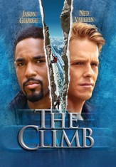 The Climb [Streaming Video Purchase]