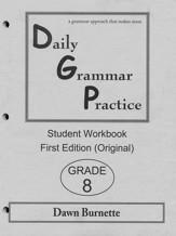 Printables Daily Grammar Practice Worksheets daily grammar practice worksheets 7th grade fourth sentences 3rd grammar