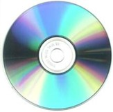 Daily Grammar Practice Grade 12 Overheads on CD-ROM (1st  Edition)