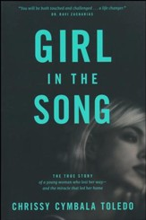 The Girl in the Song