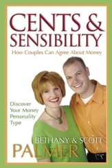 Cents & Sensibility: How Couples Can Agree about Money - eBook