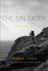 The Sin-Eater: A Breviary - eBook