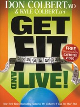 Get Fit and Live!