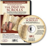 The Dead Sea Scrolls - PowerPoint [Download]