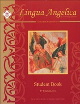 Lingua Angelica I, Student Book, Second Edition