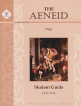The Aeneid, Student Guide