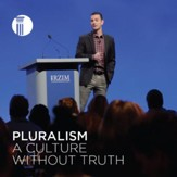 Pluralism: A Culture Without Truth
