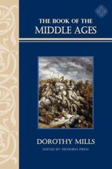 The Book of the Middle Ages