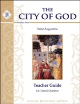 City of God Teacher Guide