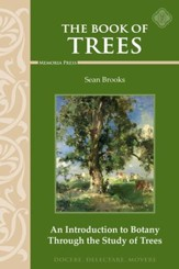 Book of Trees Text
