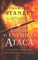Cuando el Enemigo Ataca  (When the Enemy Strikes)