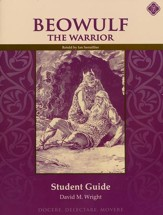 Beowulf Student Guide
