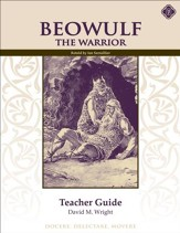 Beowulf Teacher Guide