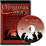 Christmas Story [Download] [Download]