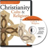 Christianity, Cults & Relig [Download]