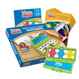VersaTiles Math Small Group Kit, Grade 2