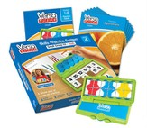 VersaTiles Math Small Group Kit, Grade 4