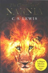 The Chronicles of Narnia, One-Volume Edition, Softcover