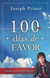100 D�as de Favor  (100 Days of Favor)