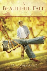 A Beautiful Fall - eBook