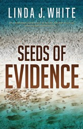 Seeds of Evidence - eBook