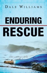 Enduring Rescue