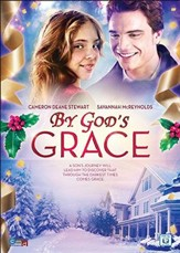 By God's Grace [Streaming Video Rental]