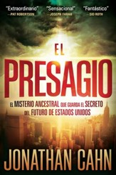 El Presagio  (The Harbinger)