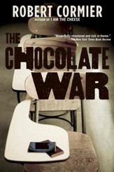 The Chocolate War - eBook
