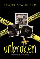 Unbroken - PDF Download [Download]