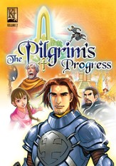 Pilgrim's Progress Vol. 2 - PDF Download [Download]