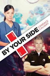 By Your Side: Crisis Team