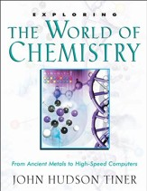 Exploring The World of Chemistry -  PDF Download [Download]