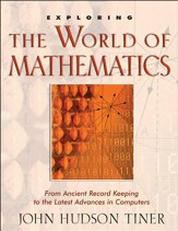 Exploring The World of Mathematics - PDF Download [Download]