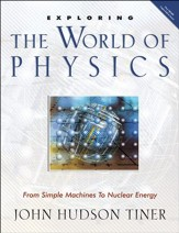 Exploring The World of Physics - PDF  Download [Download]