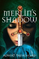 Merlin's Shadow - eBook