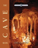 The Cave Book - PDF Download  [Download]