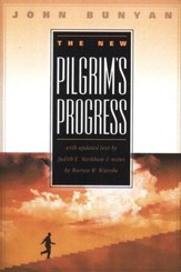 The New Pilgrim's Progress