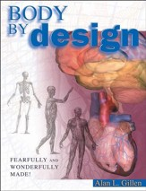 Body by Design - PDF Download [Download]